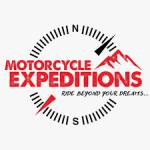 Motorcyle Expeditions Profile Picture
