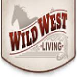 Wild West Living Profile Picture