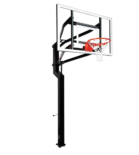 Things You Must Know About In-Ground Basketball Hoops – Basketballhoop