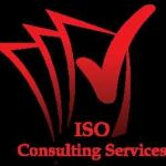 ISO Consulting Services Profile Picture