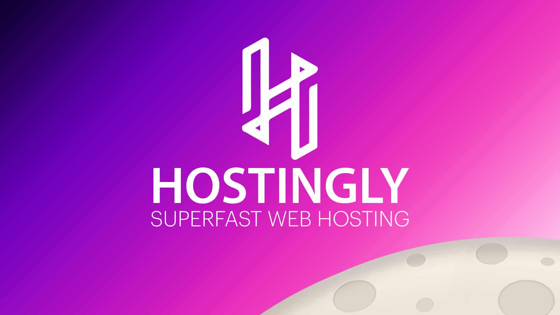 Best Web Hosting Packages With Cpanel Management - Hostingly