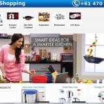MyHomeShopping Profile Picture
