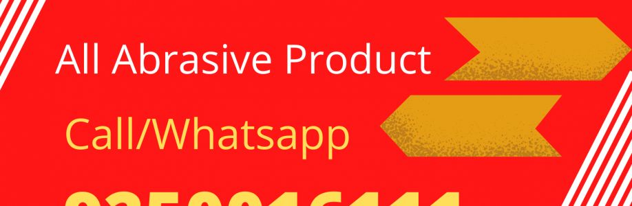 selling abrasive Product with Lowest Cost Auction Cover Image
