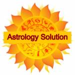 Astrology Solution Profile Picture