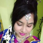 SathiRani Profile Picture