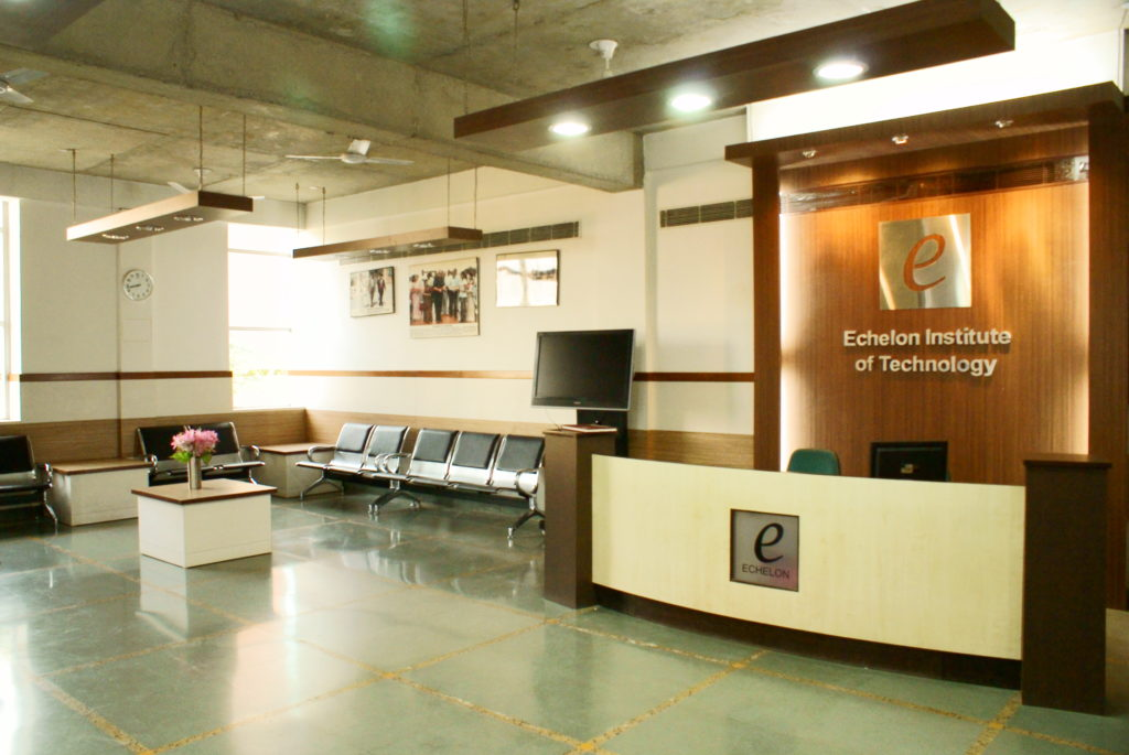 YMCA affiliated Engineering colleges in Faridabad Delhi NCR