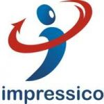 Impressico Business Solutions Profile Picture