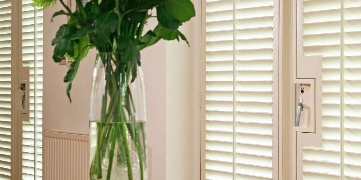 5 Mind-Blowing Benefits of Window Blinds