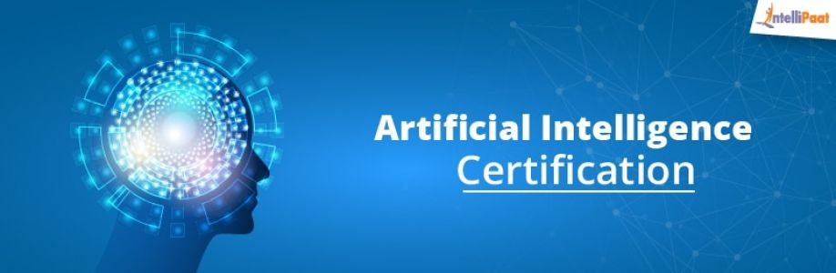 Artificial Intelligence Certification Course in Hyderabad Cover Image