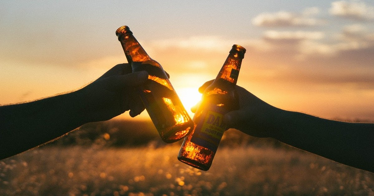 Why Alcoholism Is One Of The Worst Disease