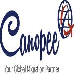 Canopee Global Imigration Services Profile Picture