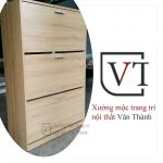 Xuong moc Van Thanh Profile Picture
