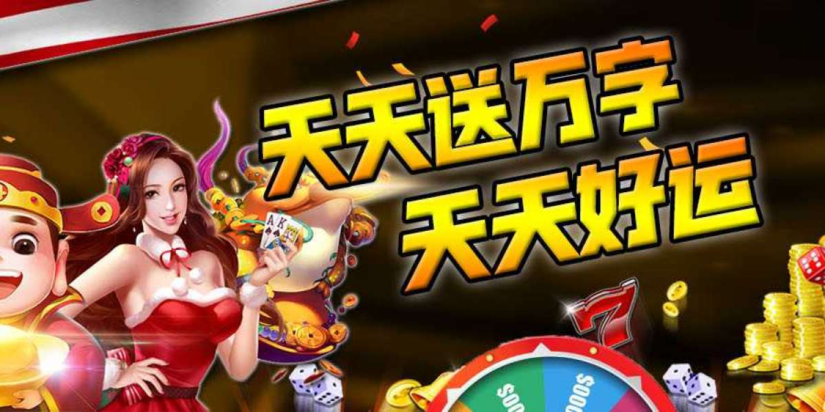 Choices galore with playing online gambling in Malaysia