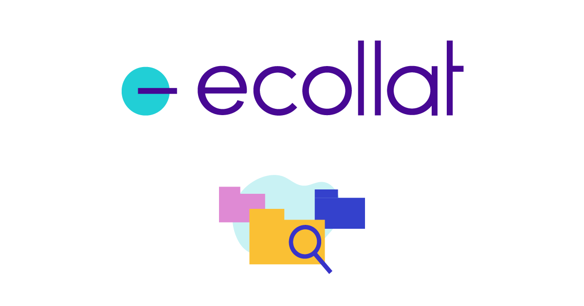 Ecollat - Create Digital Catalogs, Magazines and Reports