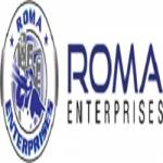 Roma Enterprises Profile Picture
