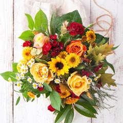 Send Flowers to Kolhapur: Buy Online Flower Delivery Same Day & Midnight Delivery Across Kolhapur @ Best Prices