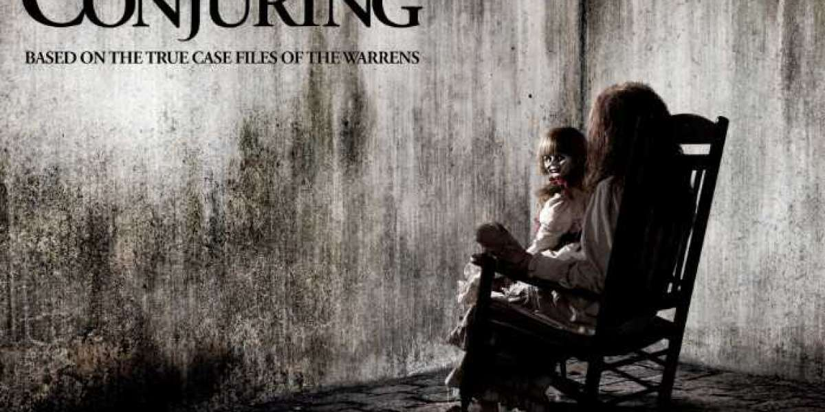 The Conjuring (2013) - Any Langage Subtitles Download