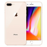 Iphone 8 Plus - Other Services - New Zealand - Ads4World.com 100% Free