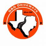 G&G Driveways Profile Picture