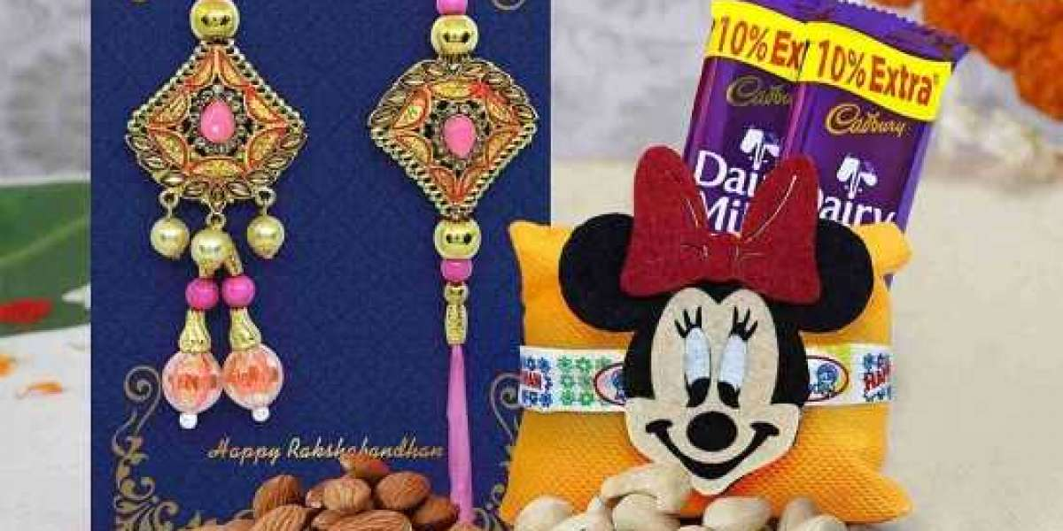 Want to Buy the Karwa Chauth Sargi Gift in a Reliable Shop