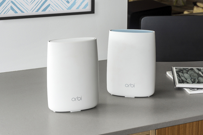 6 Best Wireless Routers for Home - HariDiary