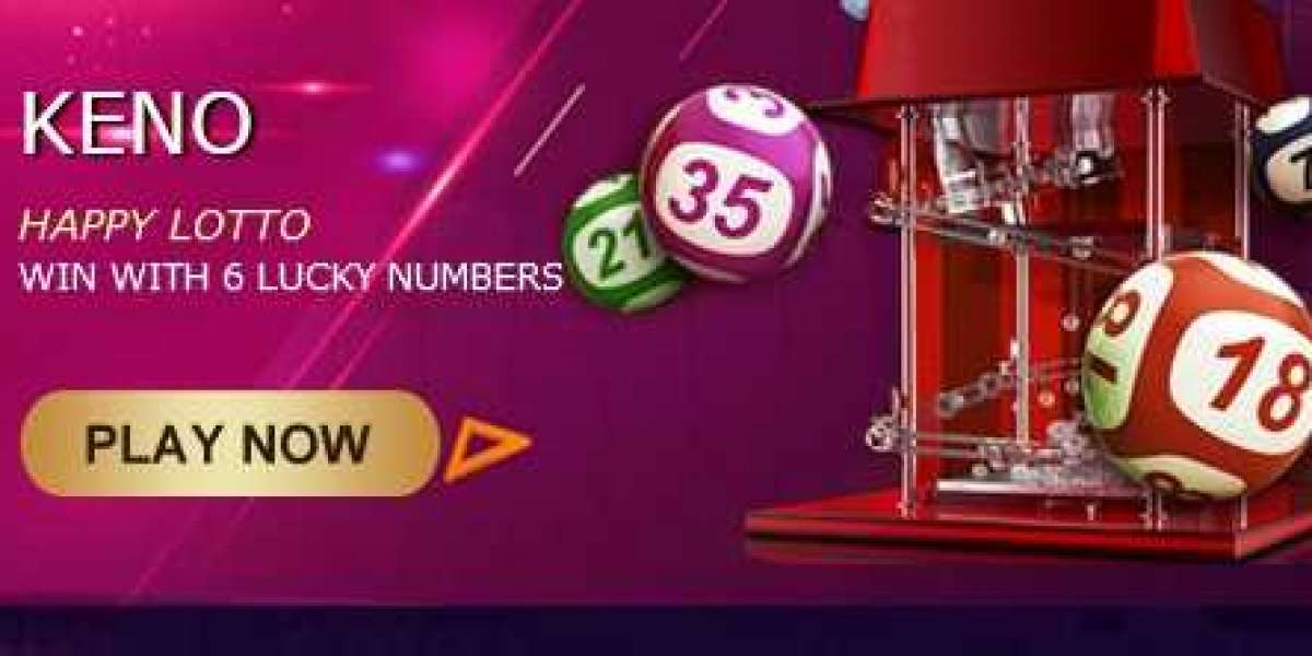 How can i join 918yes as a gaming Industry to play live casino Malaysia games?