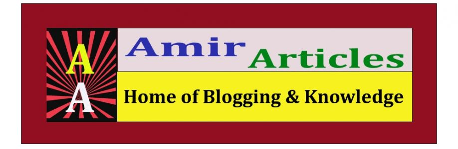 Learn Blogging Cover Image