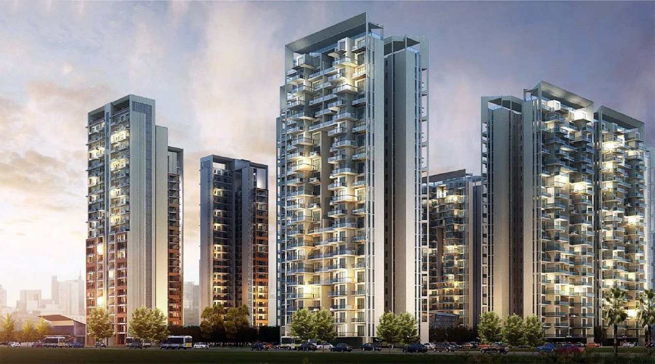 How To Identify The Best Property Investment Options In Mumbai