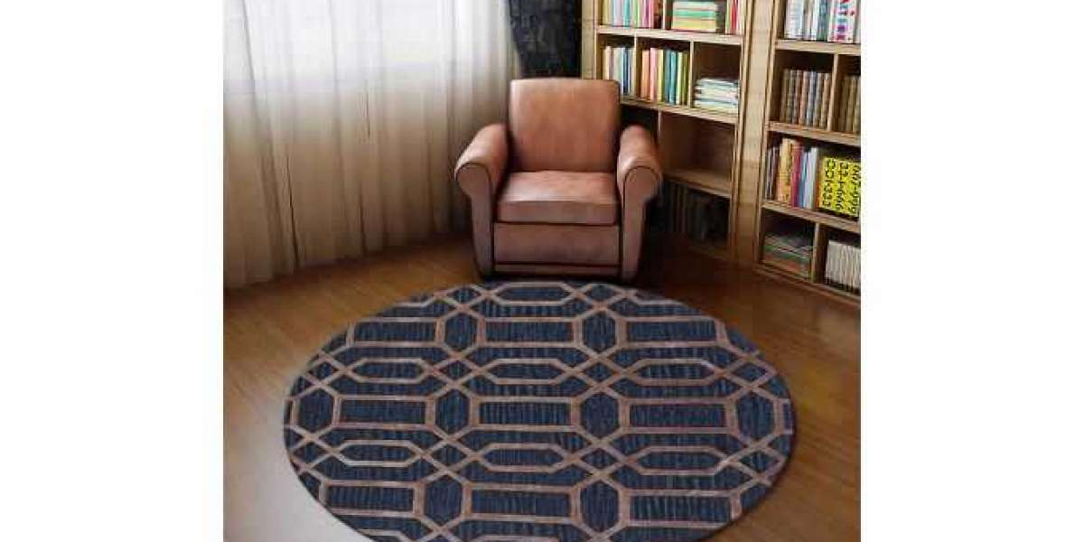 Rugs and Carpets: Top Advantages of Decorating Your Place with these Decor Elements