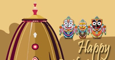 2020- Best Image Of Rath Yatra | Jagannath Picture's - Best Image Website | Good Night Image For Whatsapp