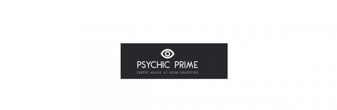 Psychic Prime Cover Image