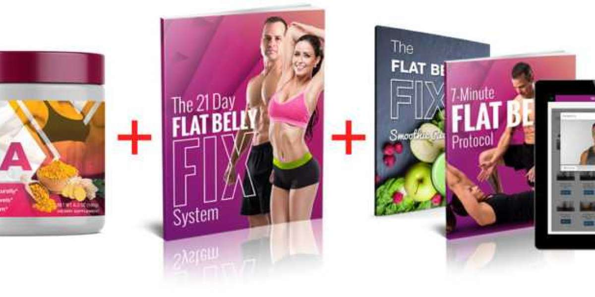 Lose Stomach Fat Fast - Great Ways to Increase Metabolism to Shed Pounds