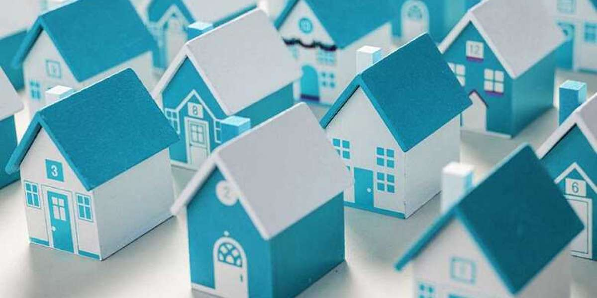 Mortgage Loan Types and Terms