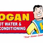 hogan hotwater Profile Picture