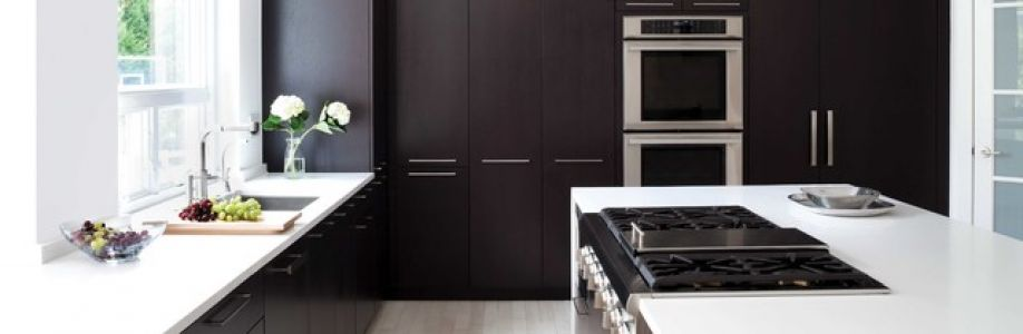 Azule Kitchens Cover Image