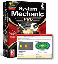 Reasons to Call System Mechanic Help | System Mechanic Support