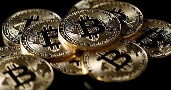 Jubilee Ace: Jubilee Ace - Bitcoin Investment Plan as Profitable Source of Income