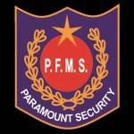 Paramount Security Profile Picture