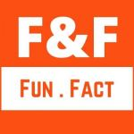 fnf blog Profile Picture