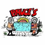 Bruce's Air Conditioning & Heating Profile Picture