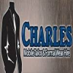 Charles Tailor Profile Picture