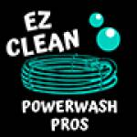 EZ CLEAN PROS Profile Picture