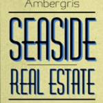 Ambergris Seaside Real Estate Profile Picture