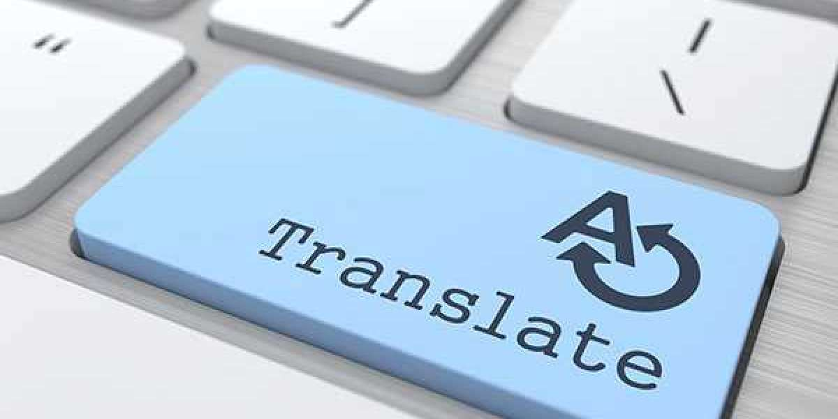 HOW TO HIRE A PROFESSIONAL TRANSLATION SERVICES FOR YOUR JOB?