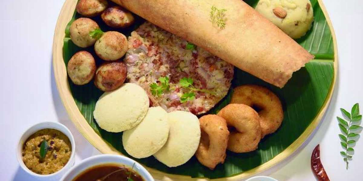 The Ultimate Cheat Sheet on Top 7 South India Food-Undeniable Reasons to Love