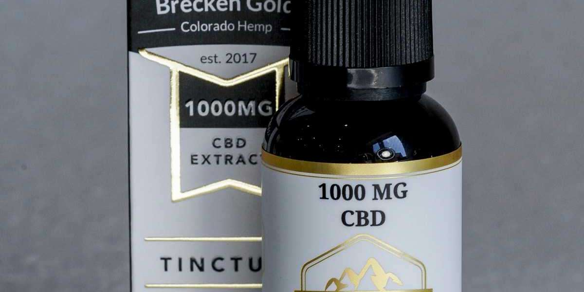 Mistakes To Avoid While Buying Hemp Extracts: