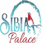Sibia Palace Profile Picture