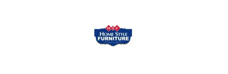Home Style Furniture Ltd Cover Image