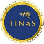 TINAS Online Gift Store Profile Picture