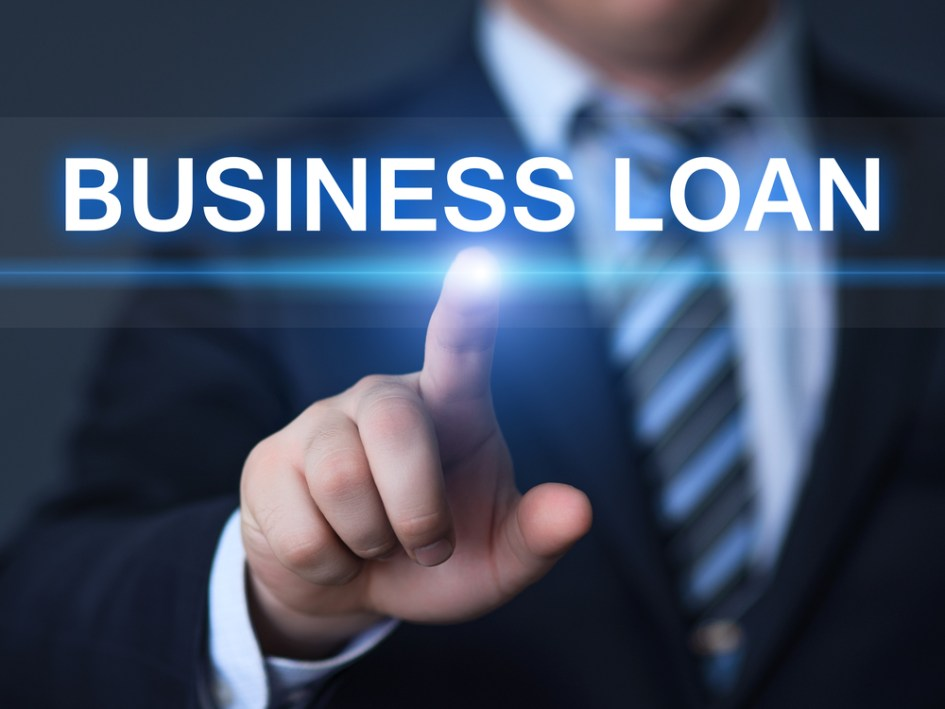 What is Start up Business Loans? - Best Business ideas
